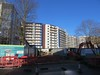 2016_01_150008 (Gwydion M. Williams) Tags: uk greatbritain england britain coventry westmidlands warwickshire earlsdon albionroad retirementvillage