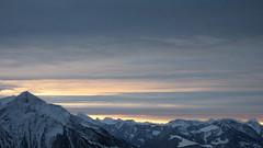 Niesen in der Niesenkette in den Berner Alpen - Alps im Berner Oberland im Kanton Bern der Schweiz (chrchr_75) Tags: christoph hurni schweiz suisse switzerland svizzera suissa swiss chrchr chrchr75 chrigu chriguhurni chriguhurnibluemailch kantonbern berner oberland berneroberland hurni070103 albumzzz200701januar januar 2007 niesen niesenkette albumniesen alpen alps berg mountain montagne