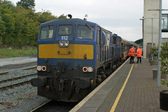NIR 112, Mallow, 07-10-05 (afc45014) Tags: gm mallow 112 northernirelandrailways class111
