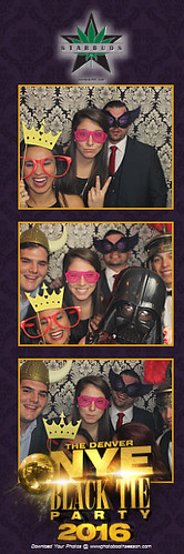 "NYE 2016 Photo Booth Strips • <a style=""font-size:0.8em;"" href=""http://www.flickr.com/photos/95348018@N07/24455630839/"" target=""_blank"">View on Flickr</a>"