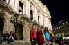 Opéra (jkozik) Tags: paris day3 opéra palaisgarnier 2015 opéranationaldeparis
