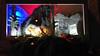 POLCENIGO___20151224_232037 (formobiles.info) Tags: panorama muro alberi montagne lago fiat milano serata rotonda creazioni iso panoramica negozio crepe luci manual mode nebbia amici acqua piante natale freddo cioccolato lampioni dolci treviso città gioco naviglio luminarie pordenone esposizione decorazioni riflesso cigni autostrada papera cervo cascata sacile cadore colorati caramelle pavese solitaria mattoni darsena polcenigo colorate spettacolare dolcetti marzapane presepi splendidi golose arredo gommose cittadine zuccherose