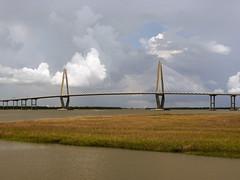 Charleston2009-097-Edit.jpg (mikefeldman) Tags: vacation us places charleston