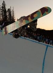 2R7U8563 (peter.guyan) Tags: snow oslo norway canon snowboard xgames superpipe winterxgames eos1dmkiii vinterpark