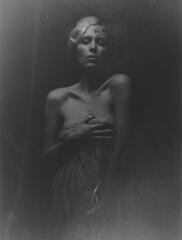 MaterialisGottin copy (dauriaandread) Tags: analog underground photography andrea dauria
