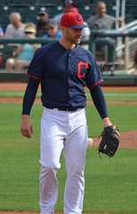 RyanRohlinger (jkstrapme 2) Tags: cup jock baseball crotch bulge
