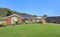 24 Woodoak Close, Tingira Heights NSW
