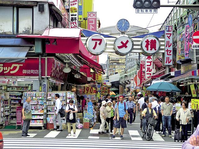 japan-217883_640