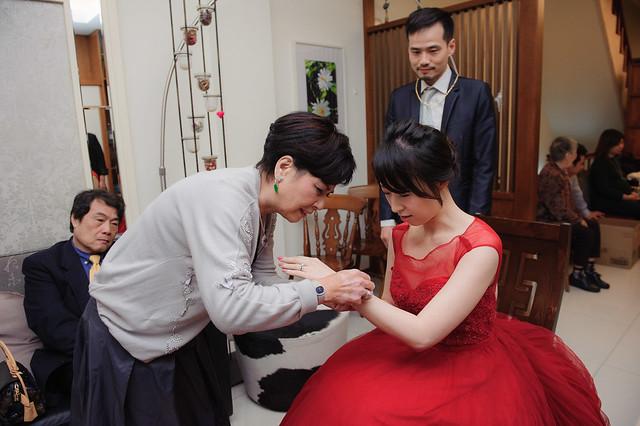 台北婚攝,台北六福皇宮,台北六福皇宮婚攝,台北六福皇宮婚宴,婚禮攝影,婚攝,婚攝推薦,婚攝紅帽子,紅帽子,紅帽子工作室,Redcap-Studio-33