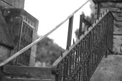 The Dark Steps (My_adventure) Tags: life lighting uk travel sunset portrait england people sun moon west beach home nature sunrise landscape seaside cornwall colours time bokeh wildlife south somerset hampshire explore telephoto devon oxford gloucester turf my of