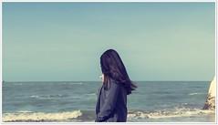 HORIZONTE (BLAMANTI) Tags: playas