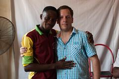Blog Nigeria 08-02-2016(3 van 9) (Bob.nl) Tags: nigeria