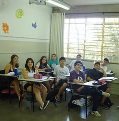Aula de histria (Colgio Razes) Tags: escola histria mogidascruzes ensinofundamental educaoinfantil 9ano auladehistria colgiorazes 8ano