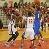 D146229S (RobHelfman) Tags: sports basketball losangeles fremont highschool crenshaw shaneseymore