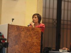 foto roma 10.11.2012 047