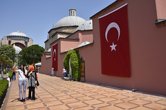 _DSC5559 (TC Yuen) Tags: turkey istanbul mosque bluemosque ottomanmosque