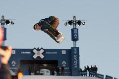 2R7U8500 (peter.guyan) Tags: snow oslo norway canon snowboard xgames superpipe winterxgames eos1dmkiii vinterpark