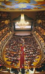 Teatro Heredia (Sebastin Valero) Tags: teatro luis cartagena 56 ficci heredia ospina