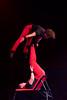 Falling (tryphon4) Tags: pentax circus cirque k3 fa50mmf14