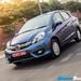 2016-Honda-Amaze-Facelift-4