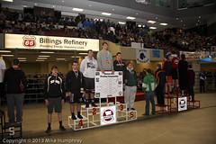 IMG_9250.jpg (mikehumphrey2006) Tags: sports coach team montana pin state action wrestling champion ronan metra billings polson state02121316wrestlingbillingsnoahvarsitypolson