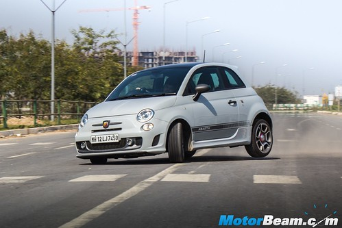 Fiat-Abarth-595-Competizione-12