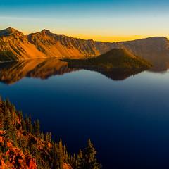 Crater Lake, Oregon, 2014 (Travel by WestEndFoto) Tags: travel usa lake oregon us flickr unitedstates natural mostinteresting craterlake scape popular naturephotography landscapephotography agenre fother flickrexplored bsubject dgeography mfnikkor28mmf28ais flickrwestendfoto flickrjeffpj flickrtravelbywestendfoto flickrtravelcraterlake queueparkep