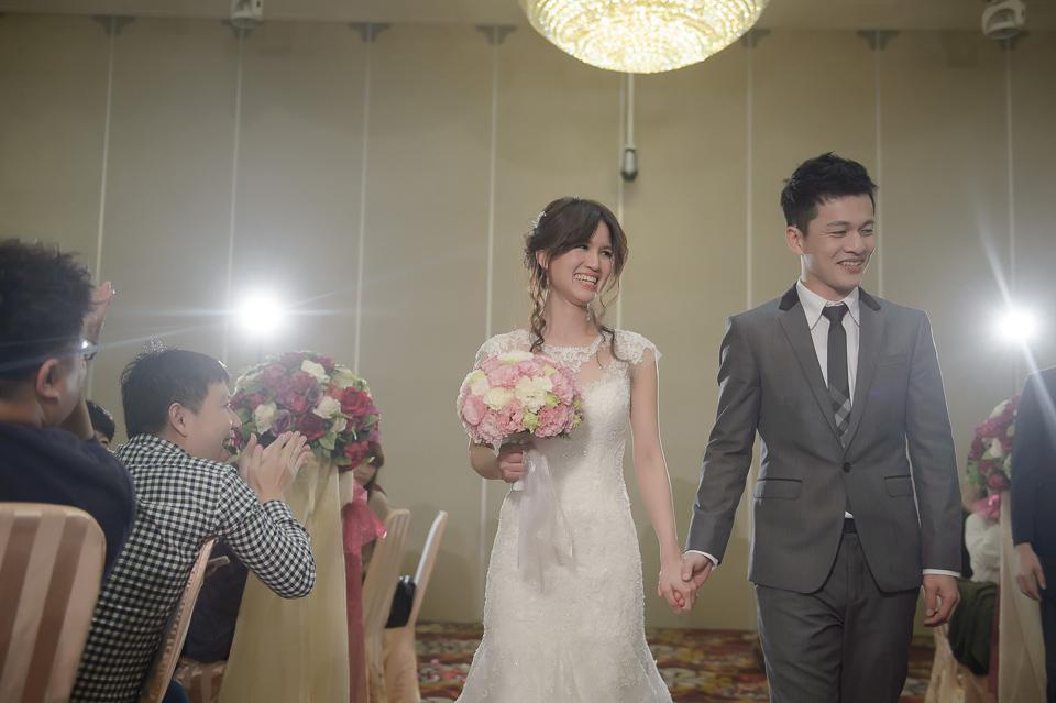 台南情定婚宴城堡永康館 婚禮攝影71