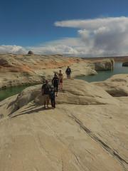 hidden-canyon-kayak-lake-powell-page-arizona-southwest-DSCN4145