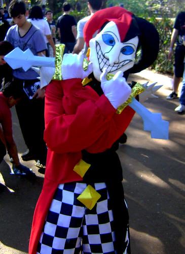 5-ribeirão-preto-anime-fest-especial-cosplay-30.jpg