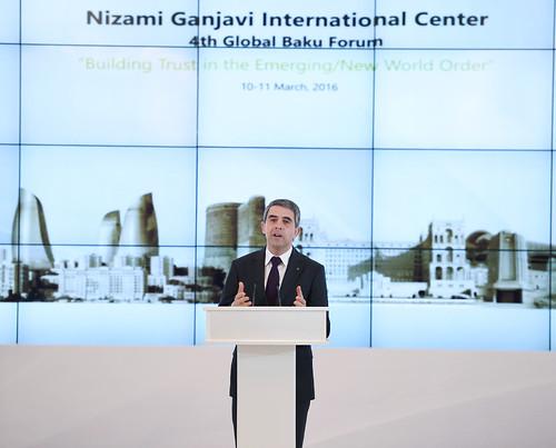 Baku Forum_2016 (5)