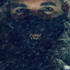 Drake - Faithful (feat. Pimp C) (kwamworks) Tags: c albumcover hiphop hip rap pimp drake faithful ovo kwam hiphoprap pimpc ovoxo ovosound kwamworks