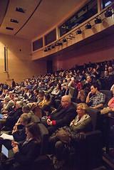 """Le public des Assises - Comment lutter contre les théories du complot ? • <a style=""""font-size:0.8em;"""" href=""""http://www.flickr.com/photos/139959907@N02/25665304975/"""" target=""""_blank"""">View on Flickr</a>"""