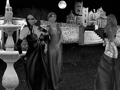 The  Thieving Games (Chatwick Harpax) Tags: blackandwhite sexy mystery pretty princess sinister victim formal harrypotter kidnapping jewelry adventure crime prom fantasy wicked secondlife ballroom emmawatson thief copper romantic flapper posh charming dancehall devilish mistress distress blacktie fancydress robinhood maiden royalty snoop robbed weddingreception thievery princecharming secretagent shiver detective thriller damsel debutante charityball roaringtwenties intrigue disneyprincess debonair notorious countess dashing datenight prettylady pickpocket promdress unsolvedmystery comingout darkalley pursue ballgown debutanteball copsandrobbers silkdress ladyinwaiting lightfingered promgown satingown jewelrobbery englishmystery jewelthieves ladyinperil chilldownspine lightfingeredlady