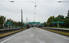 Bregenz 18.09.2011 (The STB) Tags: station zug bahnhof bregenz bahn bb sterreichischebundesbahnen