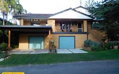 7 Thomas Lane, Arakoon NSW