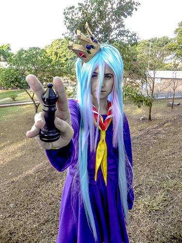 11-ribeirao-preto-anime-fest-especial-cosplay-46.jpg