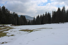 Snow near Harrachov (Timon91) Tags: germany deutschland republic czech poland polska polen duitsland republika ceska esk niemcy