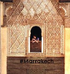 (aenigmafly) Tags: morocco marocco marrakech