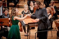 20151202-jelenia-gora-filharmonia-koncert-050 (mikulski-arte) Tags: berlin concert violin reichenbach violine jeleniagora dubrovskaya dariuszmikulski kseniadubrovskaya