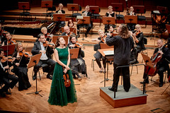 20151202-jelenia-gora-filharmonia-koncert-053 (mikulski-arte) Tags: berlin concert violin reichenbach violine jeleniagora dubrovskaya dariuszmikulski kseniadubrovskaya