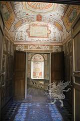 PalazzoFarnese_Caprarola_011