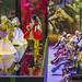 barbie expo montreal 55