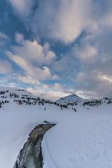 20160324-DSC06285 (Hjk) Tags: schnee winter ski sterreich schrcken warth vorarlberg