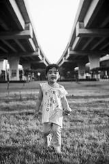 DSC08830-Edit (mr.tayut) Tags: girls war outdoor sony pre 58mm 19 meyer exakta optik a7r