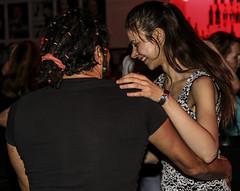 """Living la Salsa"" with Fernando Zapata at RED Ballroom - 14/11/2015 (stiviwonder) Tags: red party music berlin sexy germany deutschland living dance fiesta dancers sensual workshop ballroom fernando salsa zapata música baile esteban bachata bailar merengue bailarinas bailarines viviendo blanchart"