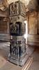 India - Karnataka - Hampi - Hazararama Temple - 146 (asienman) Tags: india unescoworldheritagesite karnataka hampi vijayanagara asienmanphotography