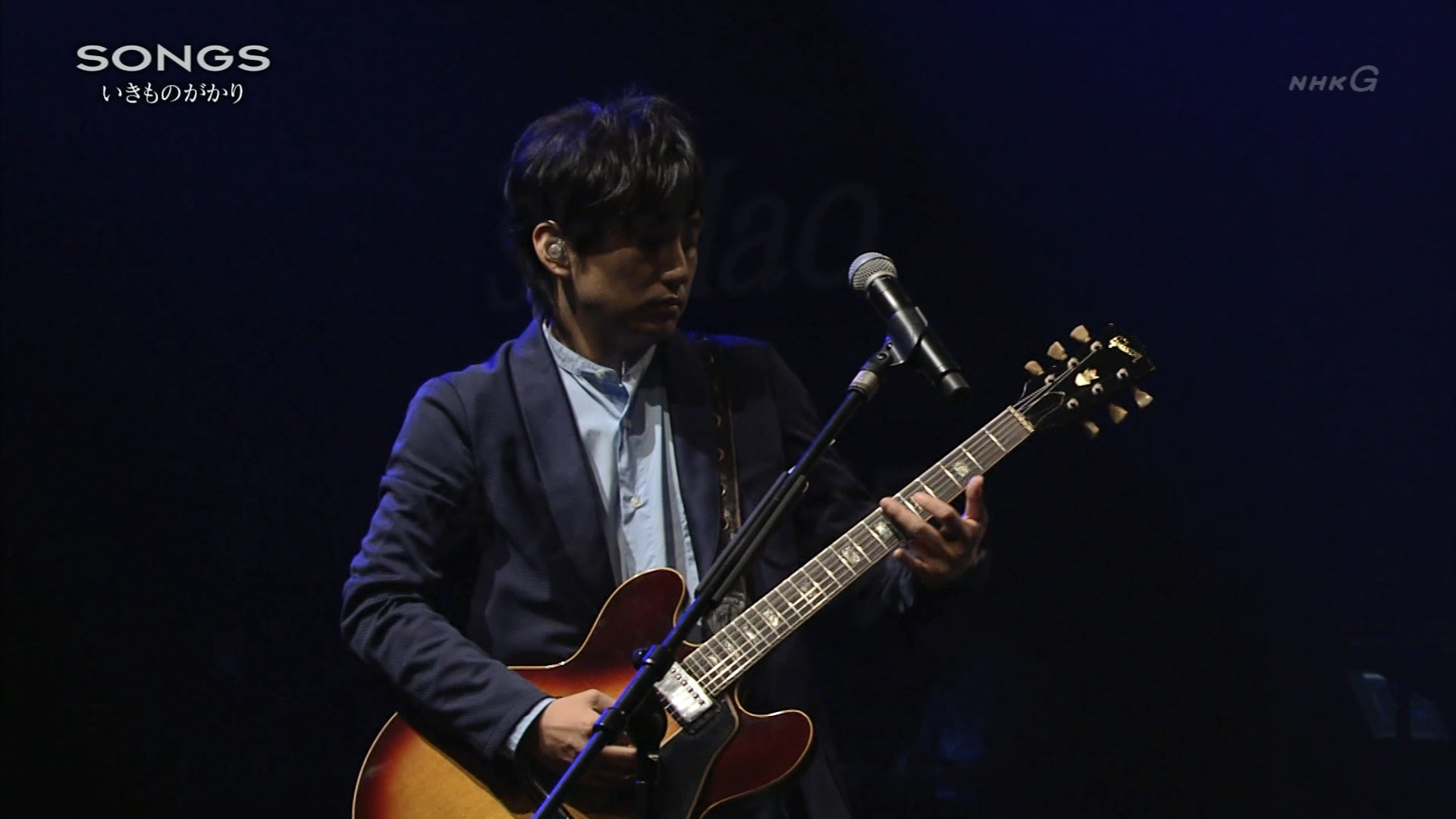 2016.04.28 全場(SONGS).ts_20160429_001303.219