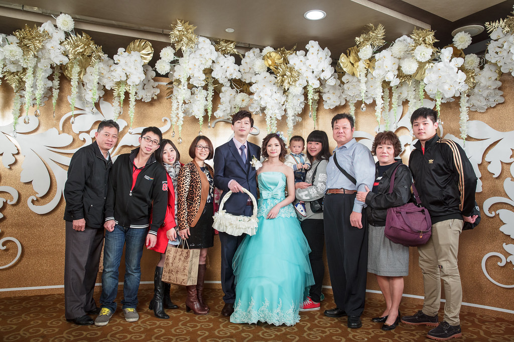 0079香格里拉台北遠東國際大飯店婚攝