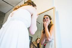 DSC08673 (sart68) Tags: wedding groom bride melanie marriage pip huwelijk aalst gianpiero